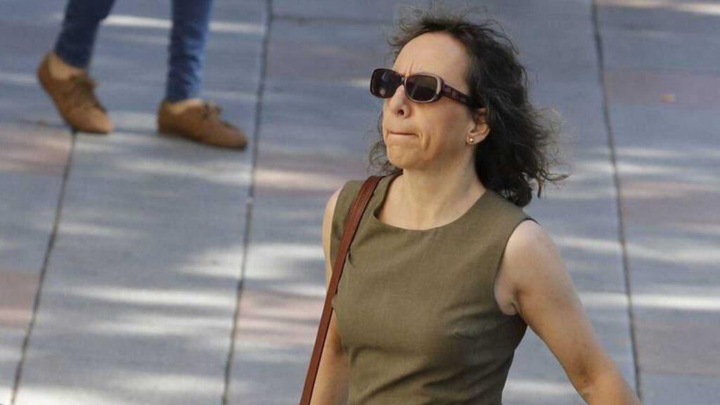 La juez decreta prisión sin fianza para Noelia de Mingo tras apuñalar a dos mujeres en El Molar