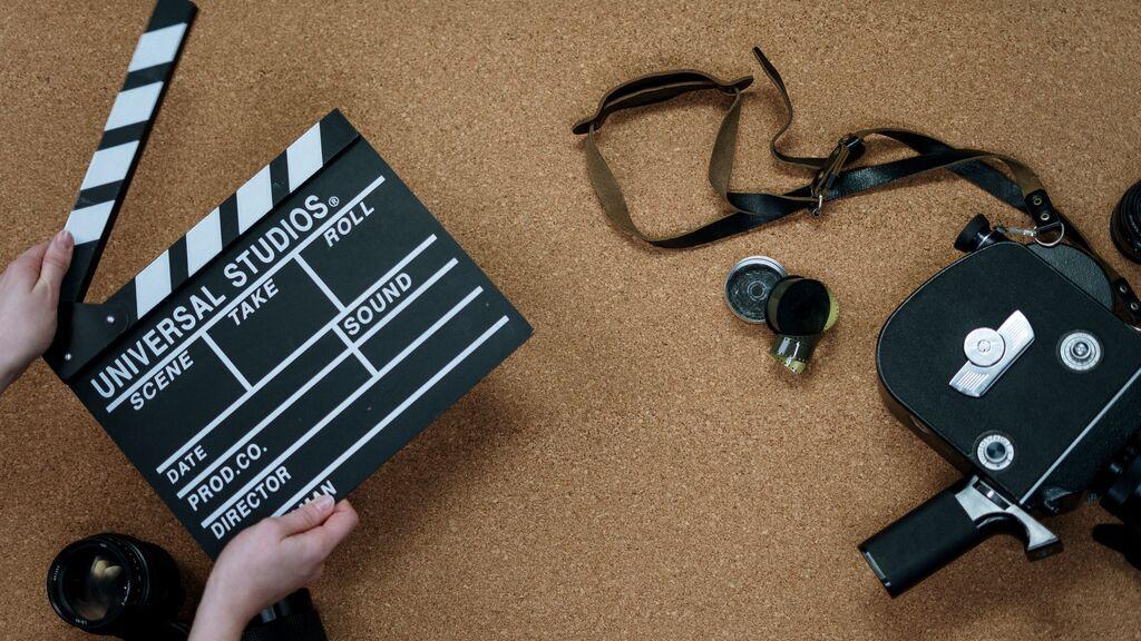 Series y películas que reemplazaron alguno de los actores creando confusión a sus fans