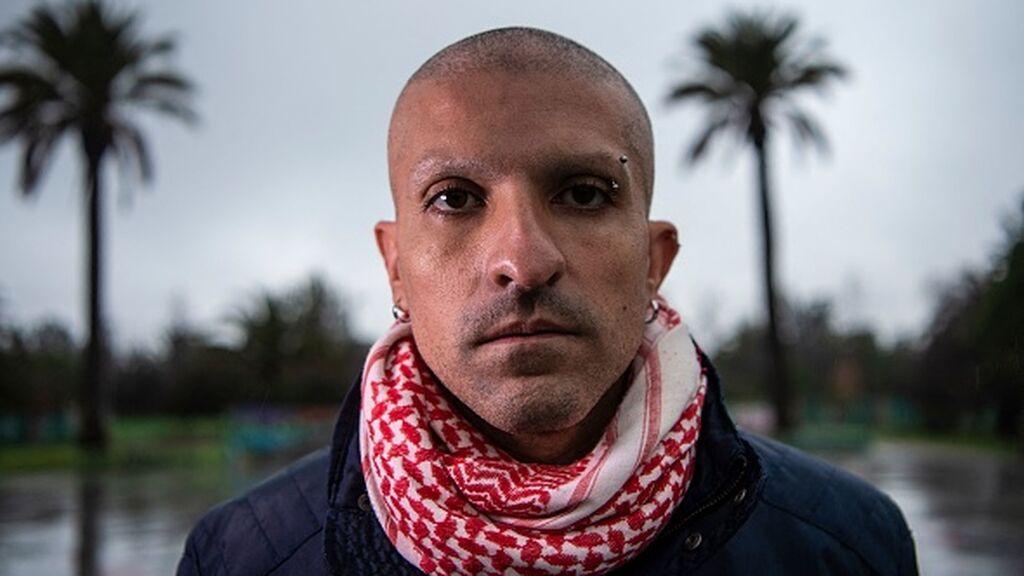 Rodrigo Rojas, el activista chileno que fingió tener cáncer, renuncia al órgano que redacta la nueva Constitución