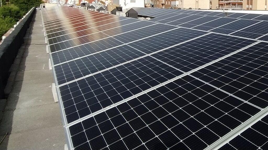Un ahorro de 20 euros en la factura de la luz para casi 100 familias en San Juan del Puerto