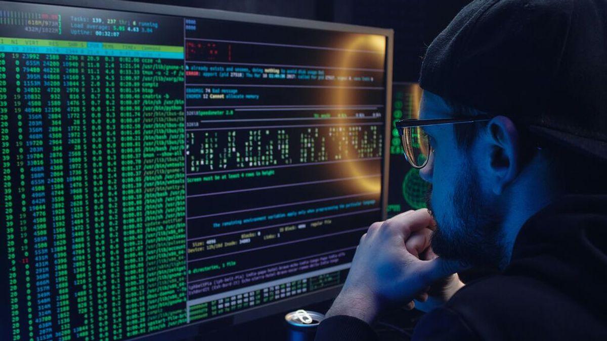 Cómo detectar mensajes falsos que pretenden robar tus datos y contraseñas bancarias