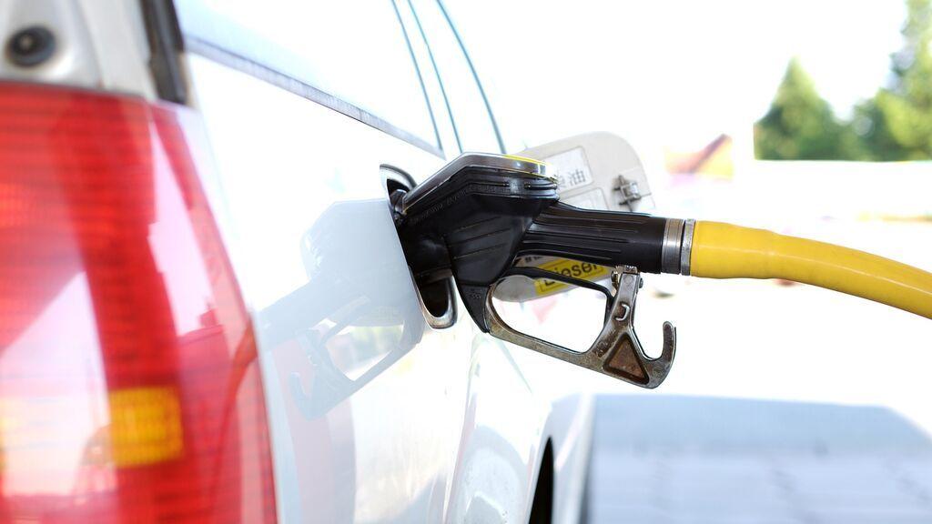 Qué es el gasóleo modificado y cómo puede afectar al coche