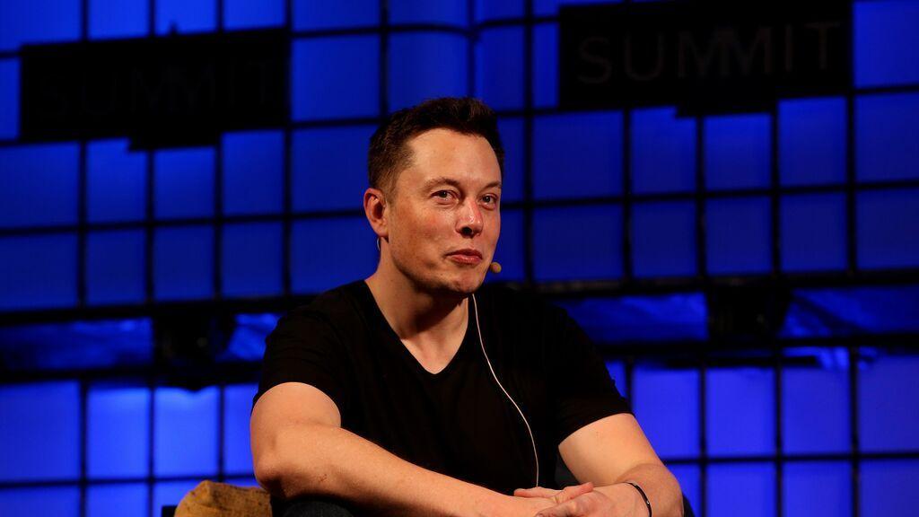 Cómo Elon Musk detecta mentiras en una entrevista de trabajo