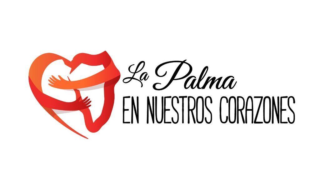 'La Palma, en nuestros corazones', con Ana Rosa Quintana y la última hora del volcán con Pedro Piqueras, esta noche en Telecinco