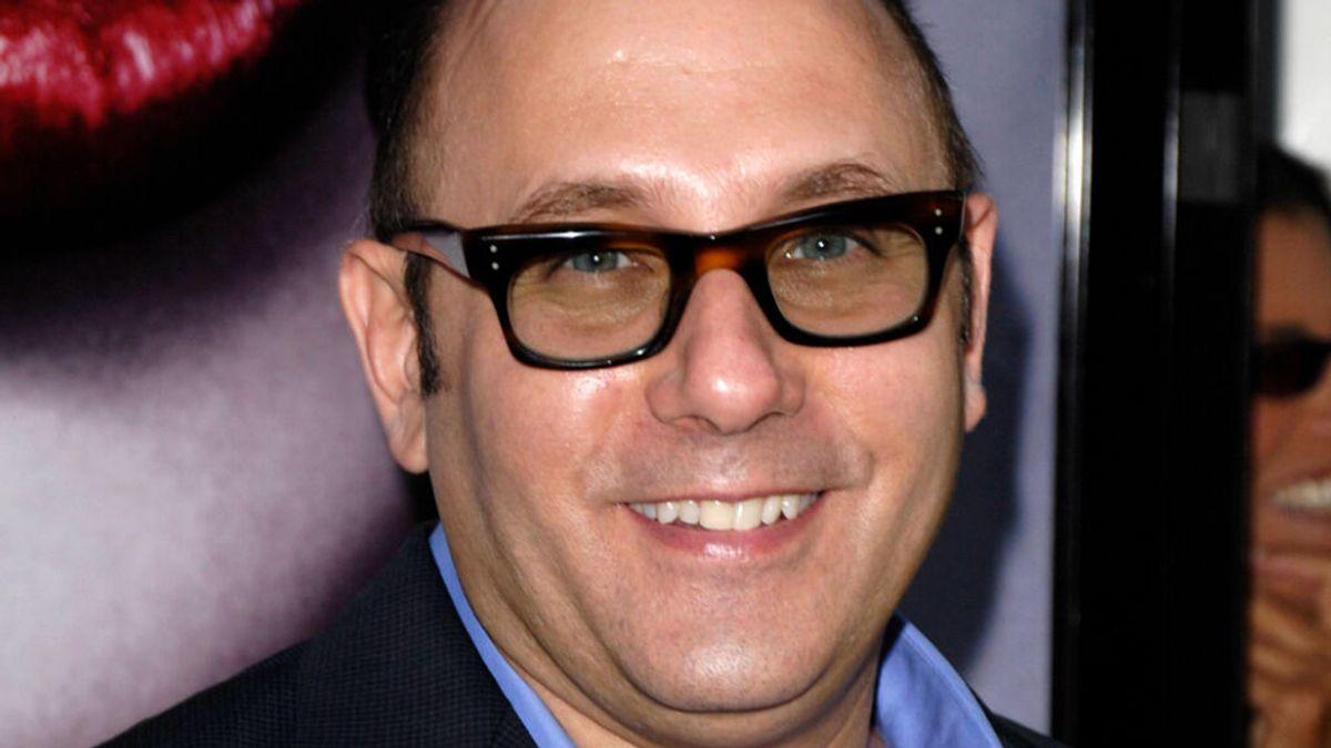 Muere Willie Garson, el actor que interpretaba al amigo de Carrie en 'Sexo en Nueva York'