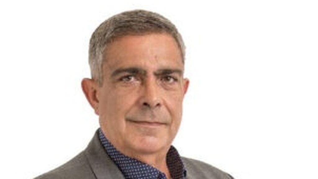 Entrevista al alcalde de Tazacorte, Juan Miguel Rodríguez, en el Informativo Matinal