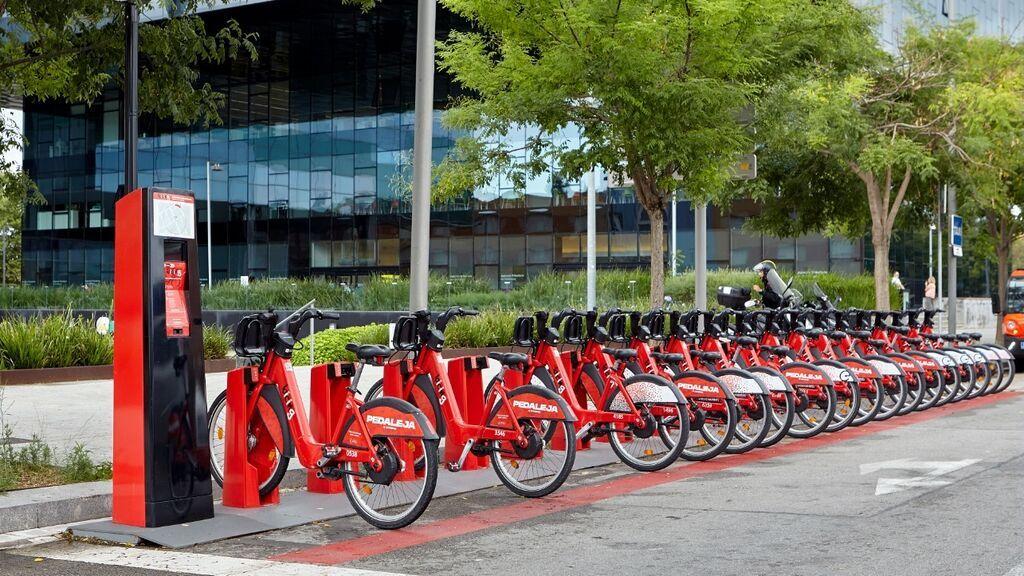 Guía práctica para circular en bici por la ciudad