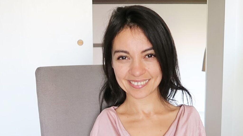 Sarah Tilba