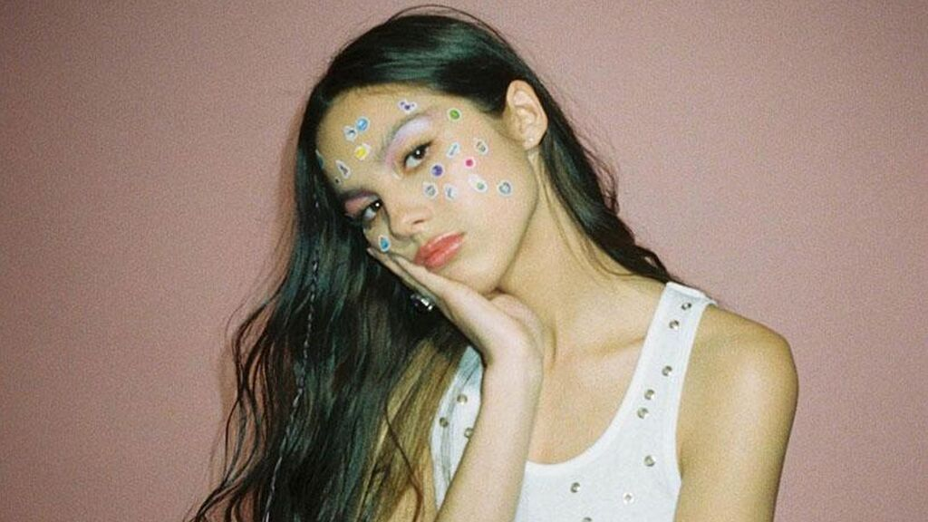 Olivia Rodrigo, el icono de la generación Z que está obligada a compartir las ganancias de su música