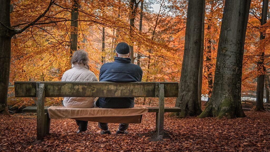 El paraíso de los pensionistas: ¿cuáles son los mejores países europeos para jubilarse?