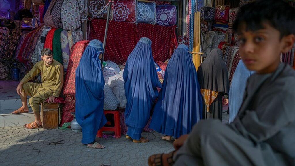 """El Afganistán de los talibanes, ¿ahora qué?: """"Iremos hacia una guerra civil si esto continúa así"""""""