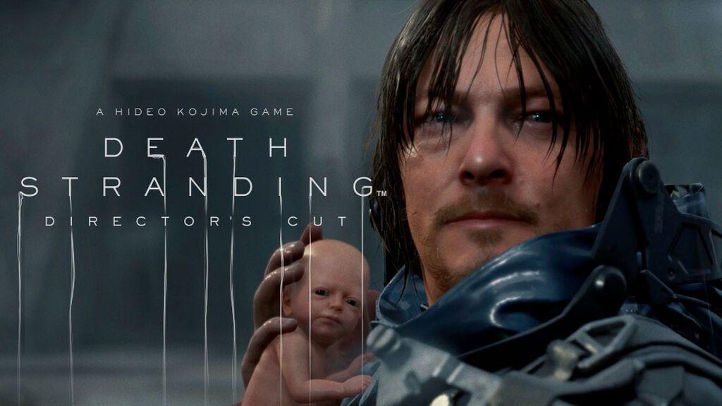 Análisis de Death Stranding Director's Cut: el juego de Kojima renace en PS5