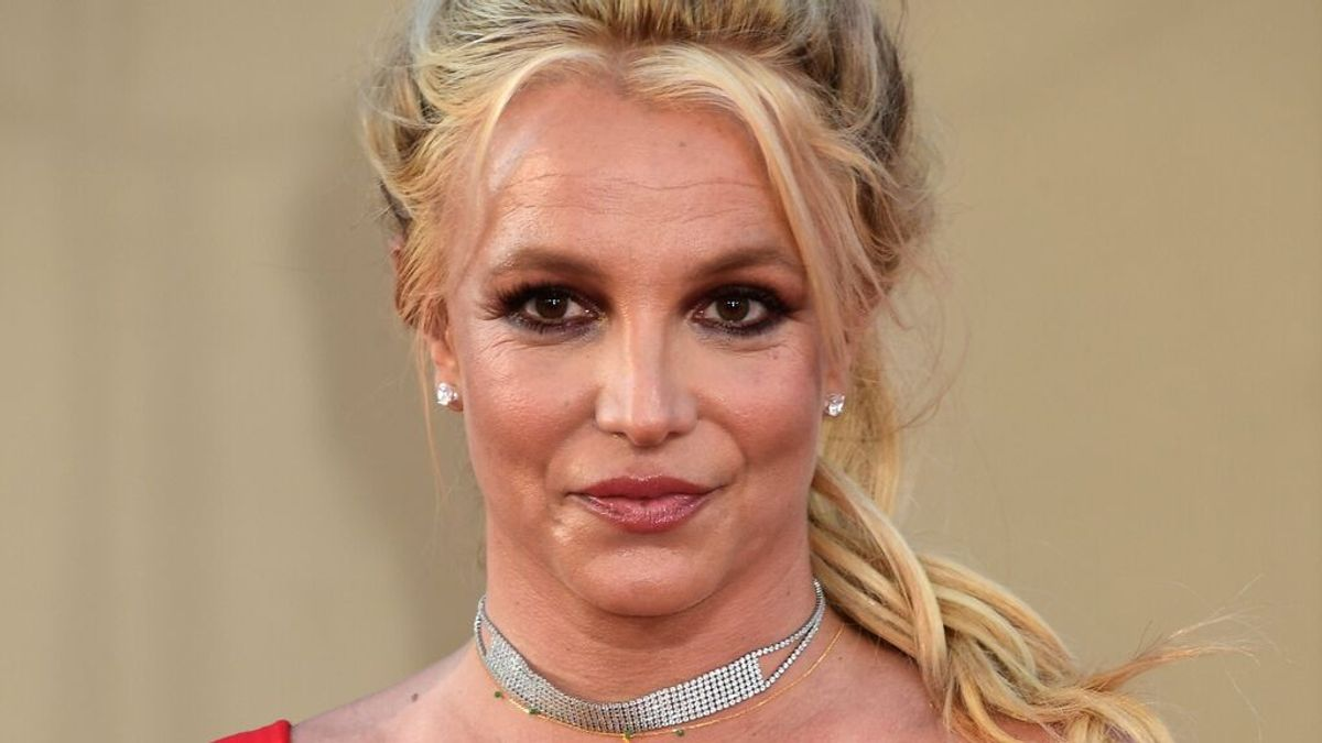 """Un documental abordará el conflicto legal entre Britney Spears y su padre: """"Adiós al silencio"""""""