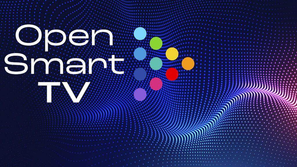 Mediaset España lanza 'Open Smart TV', formato publicitario de máxima notoriedad para Televisión Conectada