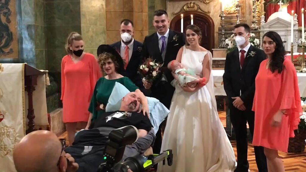 boda foto 2