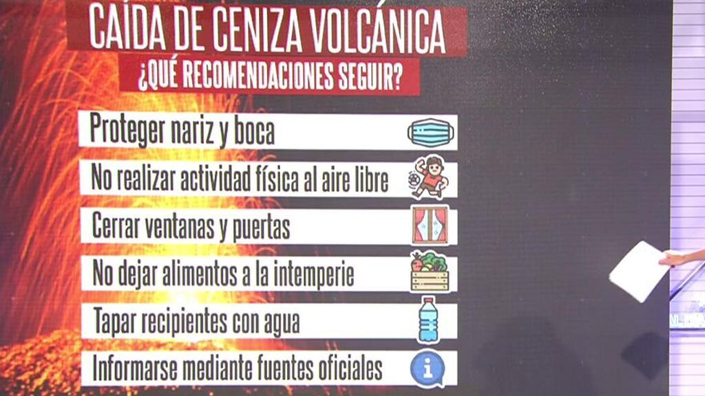 2021_09_23-1712-REC_Cuatro_REC.ts.0x0.146917540836900