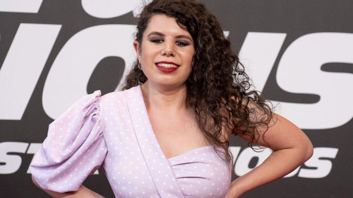 De Megan Fox a la sobrina de la reina Letizia: los famosos que celebran el Día Internacional de la Bisexualidad