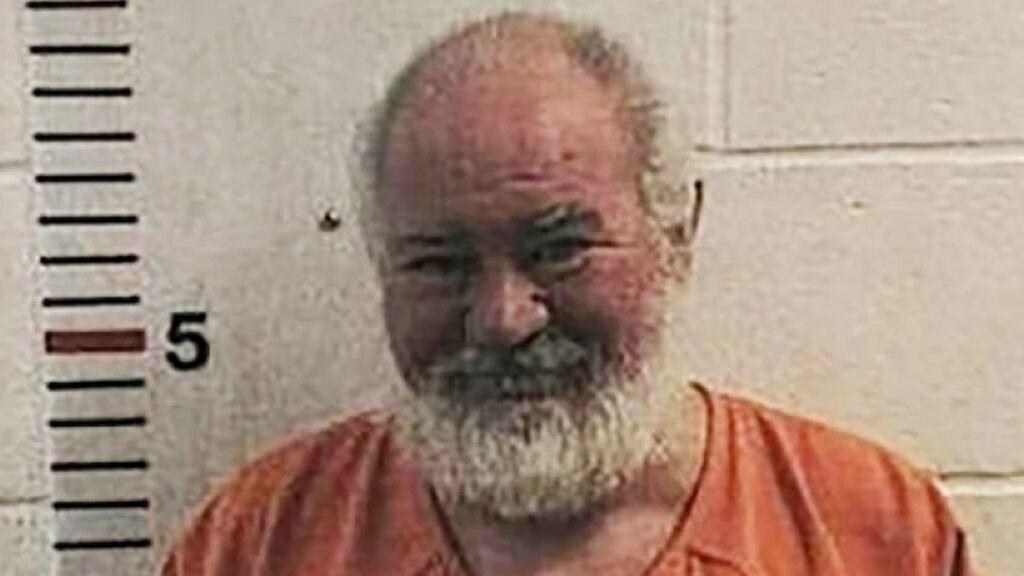12 años de prisión por castrar a un joven y amenazarle con comerse sus genitales: decía ser un caníbal