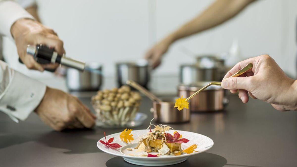 """Alicante Gastronómica: unas  jornadas """"con mucho gusto"""" que se celebran este  fin de semana en la capital alicantina"""