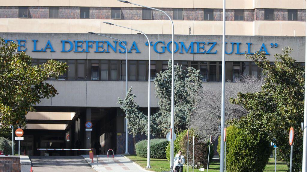 Una mujer se suicida en un hotel de Madrid tras meses esperando que se aplique la Ley de la Eutanasia