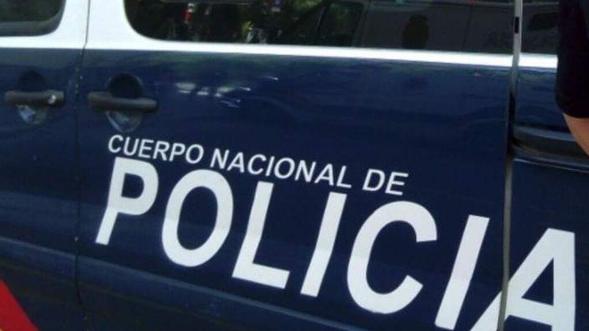 Muere el menor de 8 años atropellado por una moto que se dio a la fuga en Jinámar, Gran Canaria