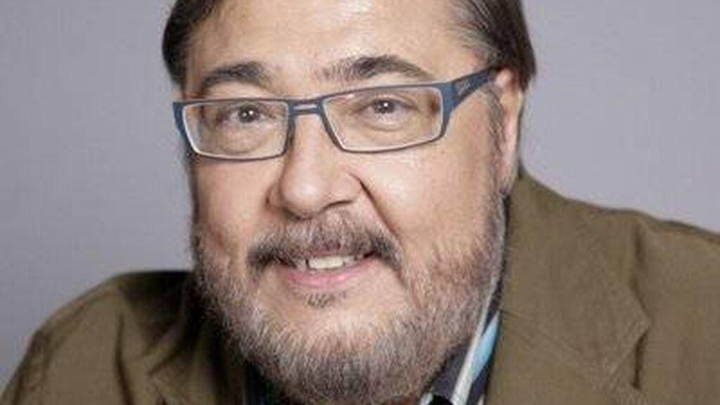 Muere el periodista Antonio Franco, el primer director de 'El Periódico de Cataluña'