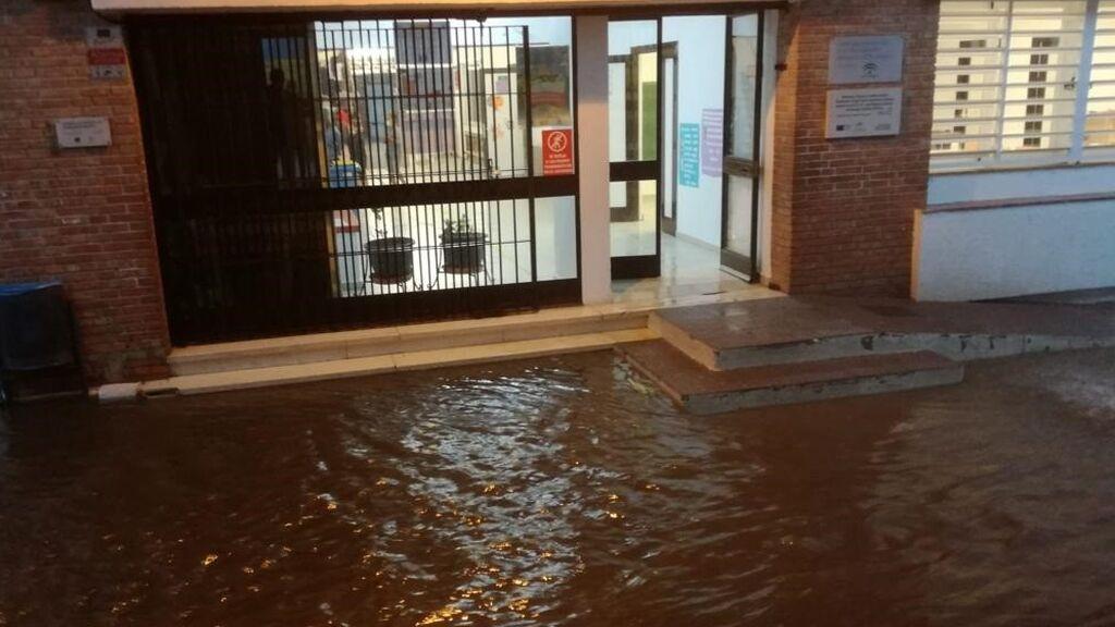 Cartaya suspende la programación por las Fiestas Patronales y destina el dinero a los afectados por la DANA