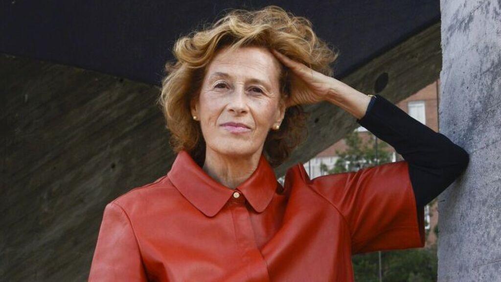 "Booktrailer de ""De ninguna parte', de Julia Navarro"