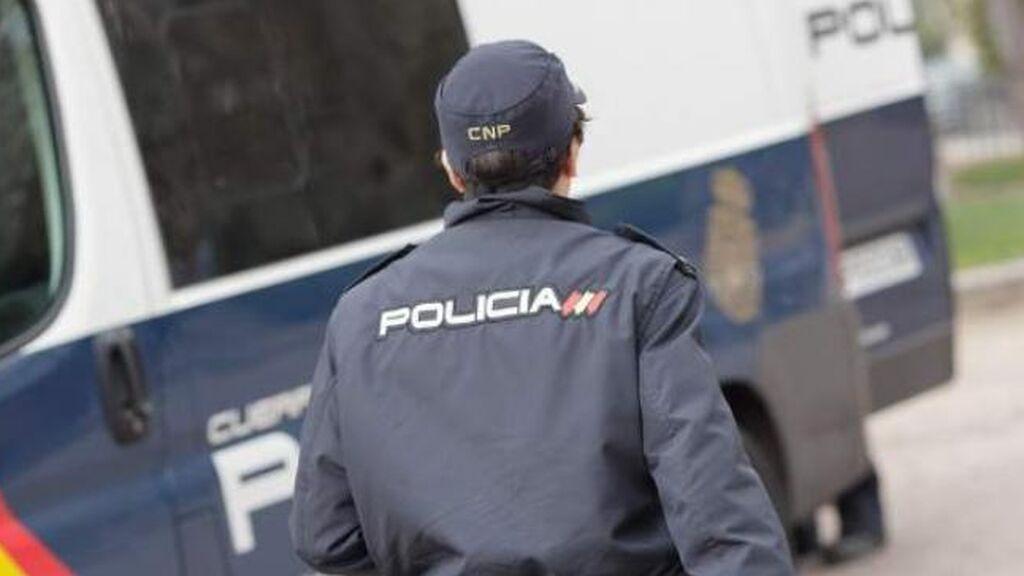 Quince arrestados en nueve ciudades por distribuir material sexual infantil a través de Twitter