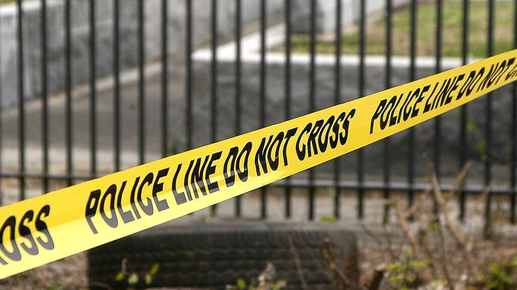 Hallan muerto a un niño de dos años en su casa de Gateshead: se investigan las circunstancias