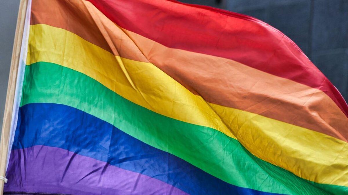 Suiza aprueba el matrimonio homosexual en el referéndum, según las primeras proyecciones