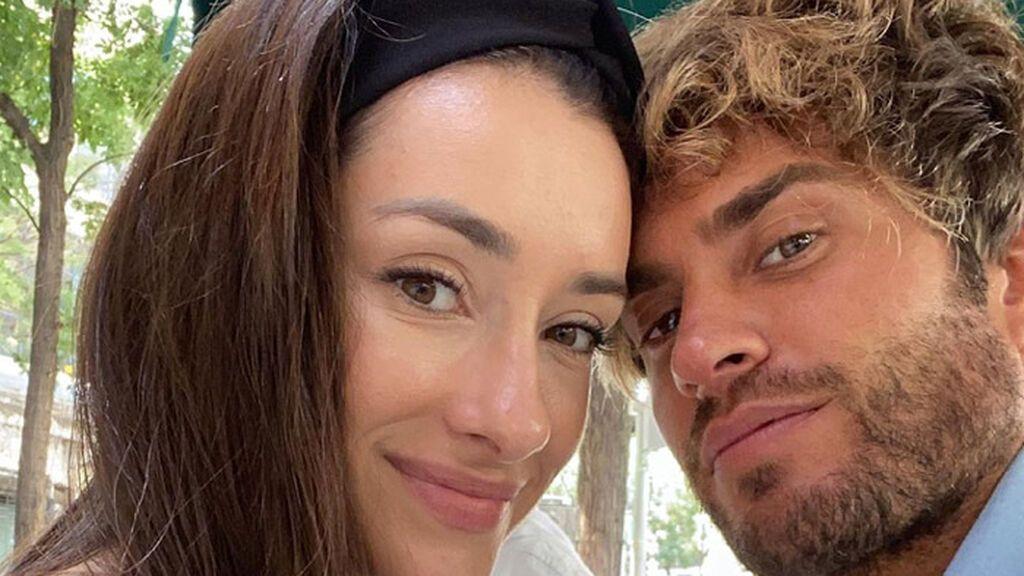 Adara y Rodri confirman su ruptura y explican los motivos