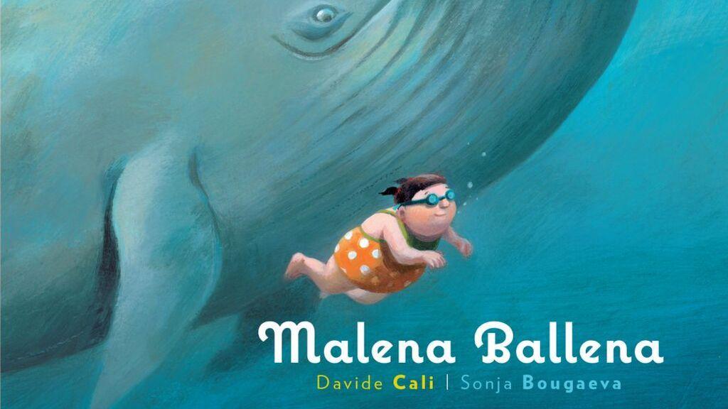 Malena-Ballena-portada