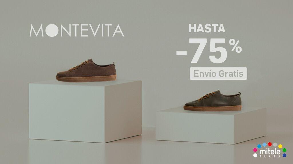 Montevita 1024