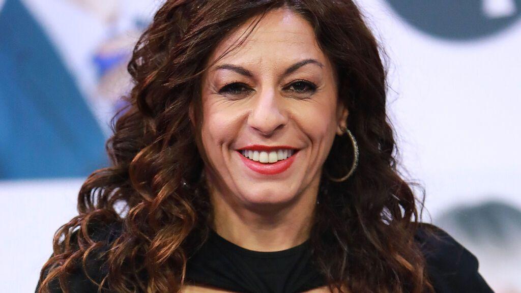 Cristina Medina, 'LQSA', manda un mensaje de agradecimiento tras confesar que tiene cáncer