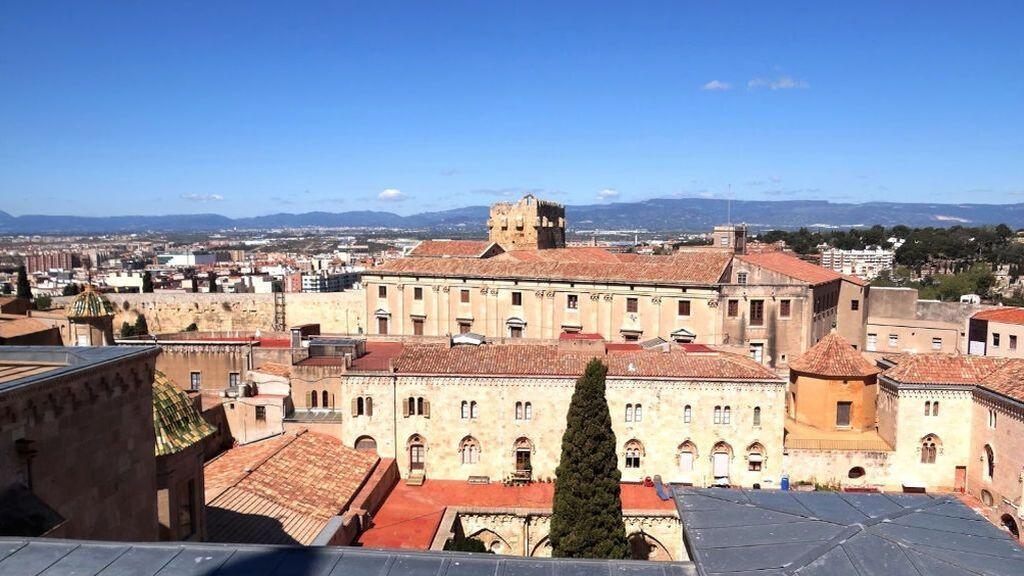 El Arzobispado de Tarragona suspende 15 años a un sacerdote por un presunto caso de abusos a menores
