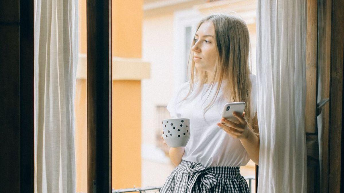 Instagram no es un psicólogo: los riesgos de autodiagnosticarte un trastorno mental tras leer un post