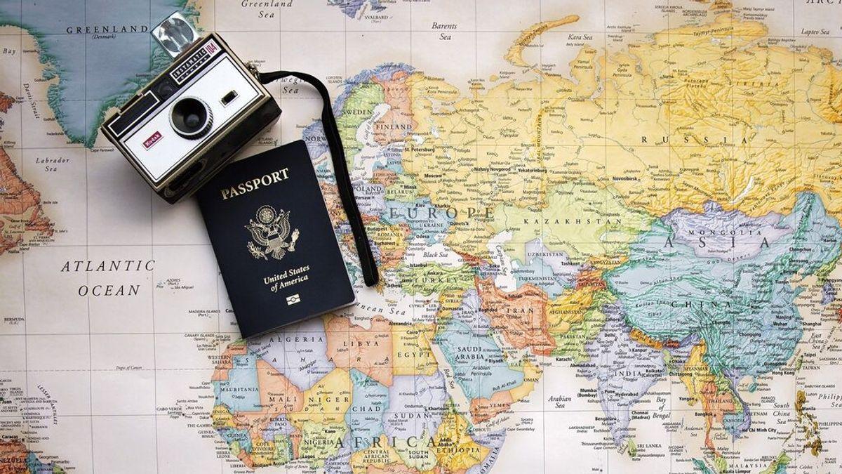 Día Internacional del Turismo: ¿Por qué se celebra el 27 de septiembre?