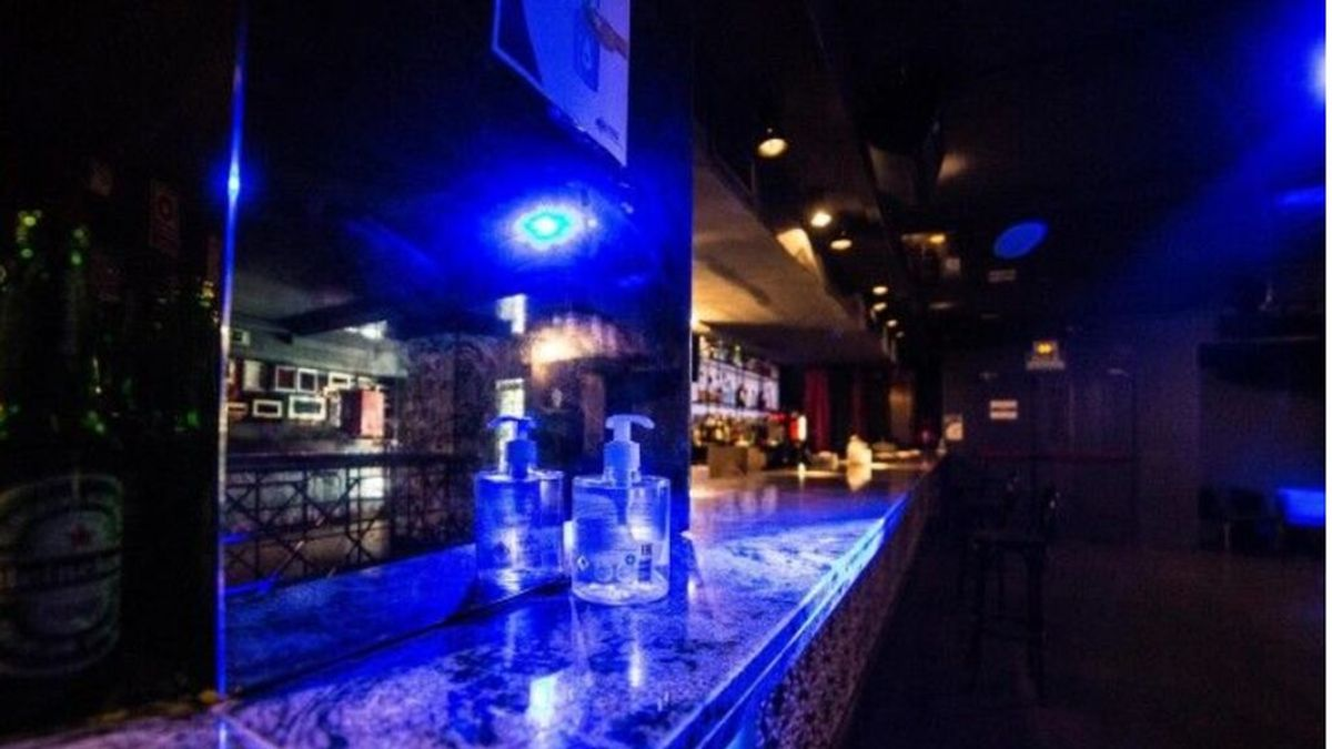 El baile hasta las cinco de la madrugada vuelve a las discotecas de Valencia: nuevo paso a la normalidad