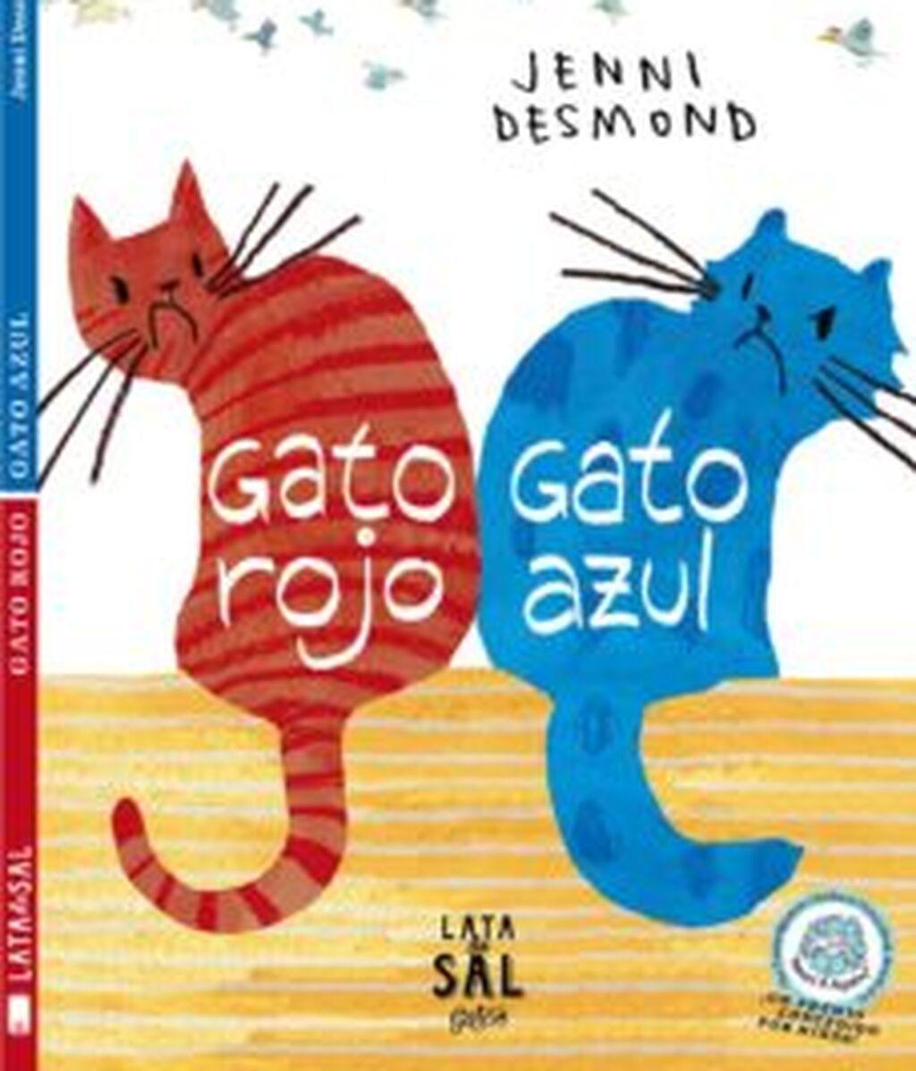 gato-rojo.gato-azul