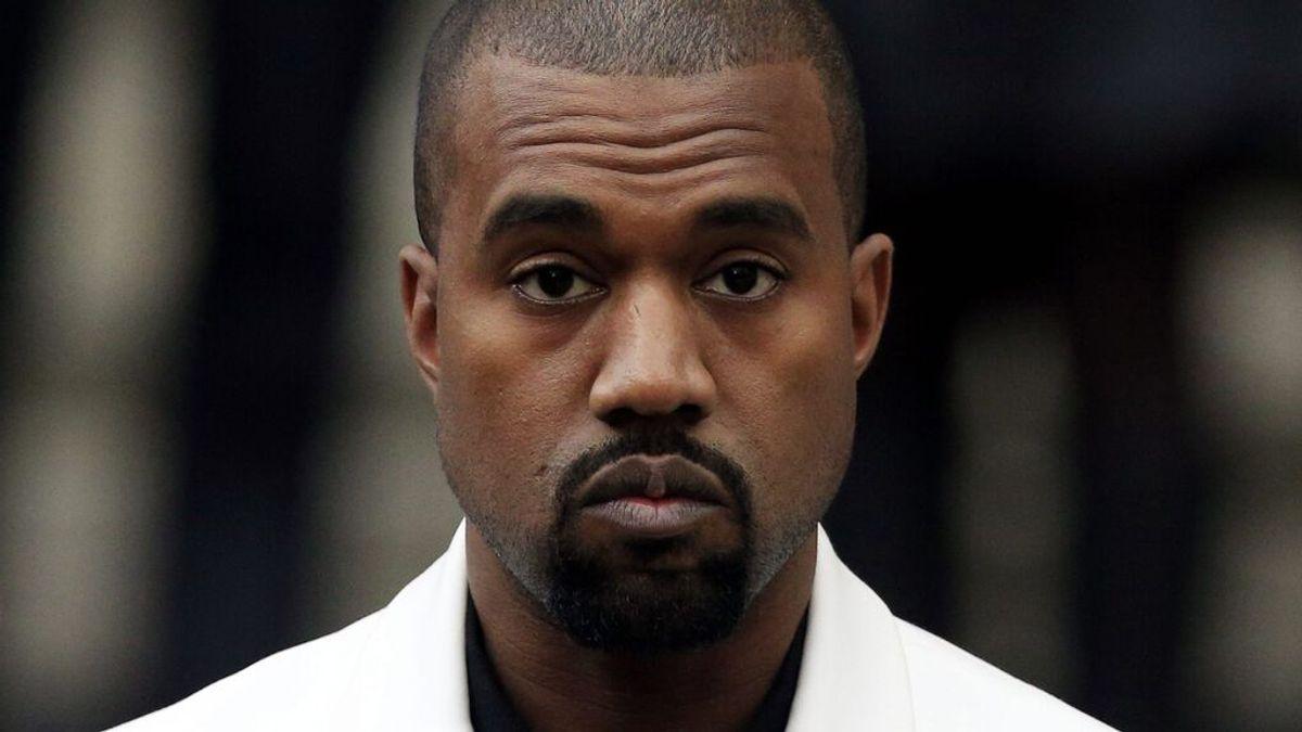 """Kanye West se compra un """"refugio"""" por 48,7 millones de euros en Malibú"""