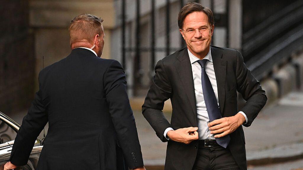 Mocro Mafia, la red criminal detrás de las amenazas a Rutte