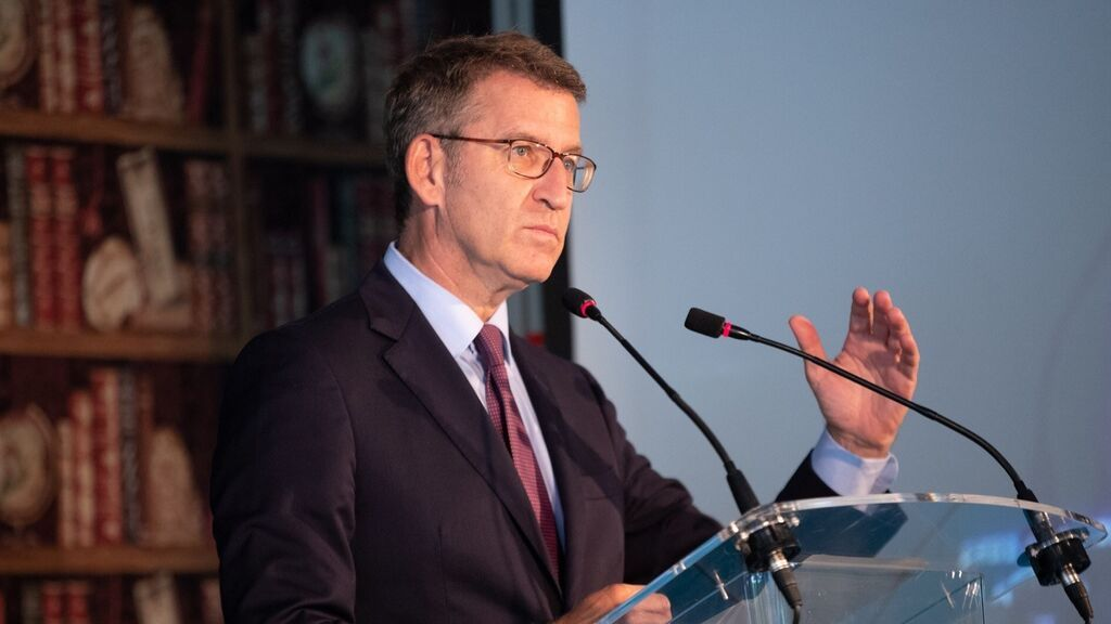 El PP de Galicia rechaza la comisión para investigar el vaciado de los embalses