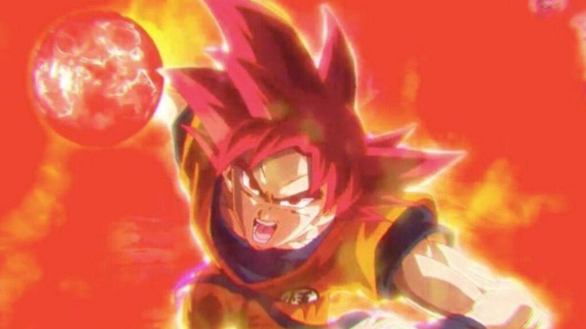 Análisis de Dragon Ball Z: Kakarot + El Despertar de un nuevo poder para Nintendo Switch