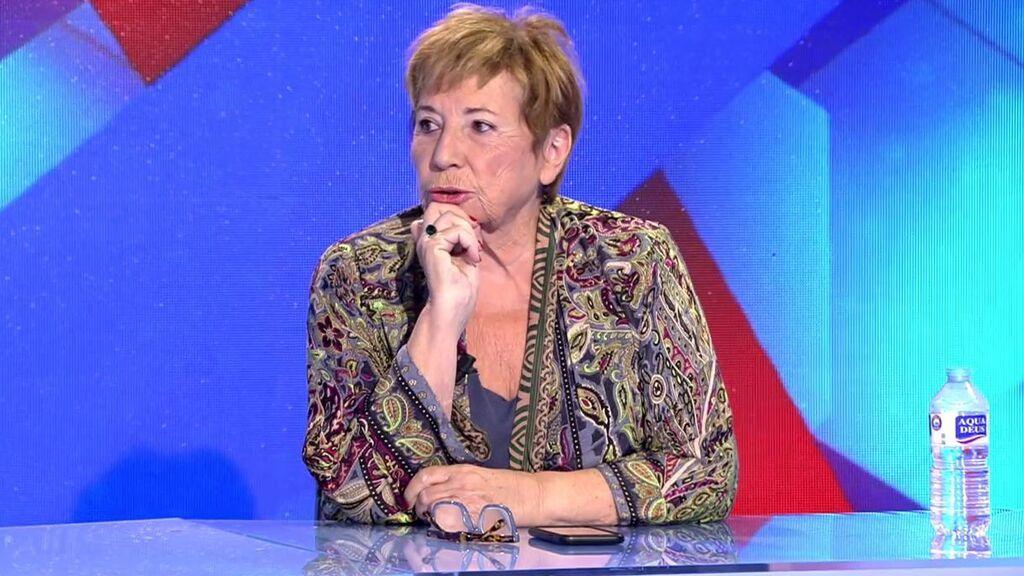 ¿Se podría descentralizar las instituciones de Madrid?