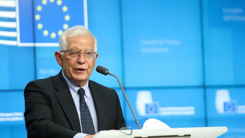Bruselas y Rabat anuncian medidas para proteger la estabilidad comercial tras el fallo del TUE