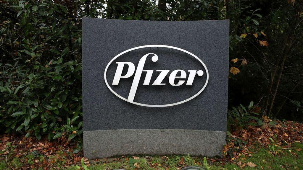 Pfizer comienza los ensayos de su píldora contra el covid: ¿Cómo funciona?