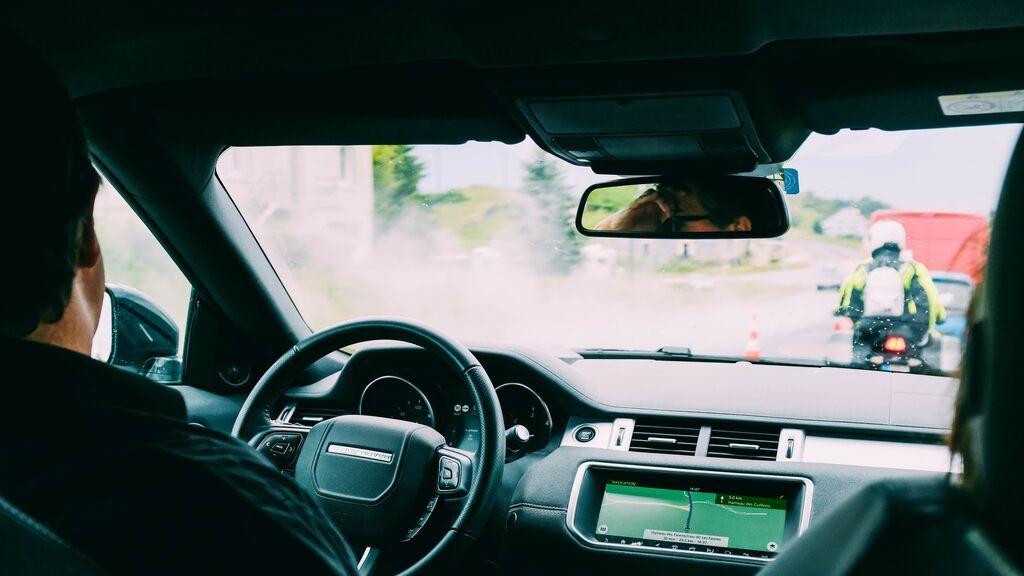Aumenta la seguridad en las carreteras: los 8 sistemas que serán obligatorios en el coche a partir de 2022