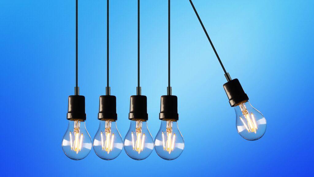Ahorra en tu factura de la luz: cómo ver en tiempo real por Internet cuál es tu consumo de electricidad en casa
