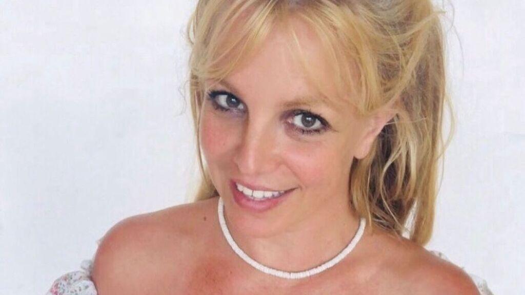 Britney Spears recupera su vida: se acabó la tutela de su padre después de 13 años